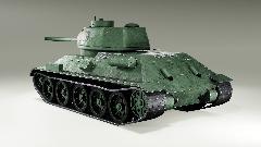 Tank2 (wecompress.com)