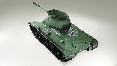 Tank4 (wecompress.com)