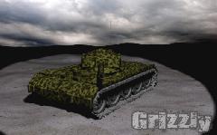 Tank (Grizzly).jpg