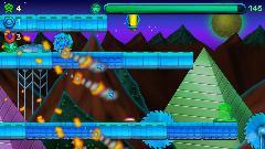 Technoball-Runner.Screenshot-5