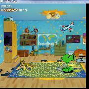 HGE DX9 + 2D Game Animation Editor (by leonardo98)