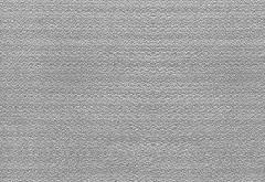 texture16