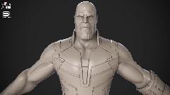 ThanosCloseUp