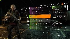 division2_weapon_damage_bug