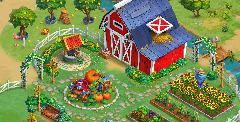 tiny_farmscapes_house_after