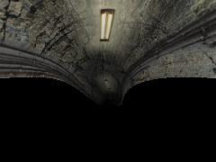 Tunnel Cull SW Y
