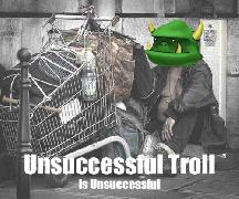 unsuccessful_troll