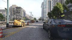 urban_small_22