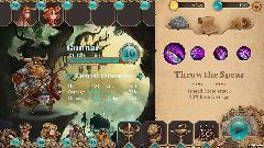 V4F Screenshot 05