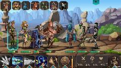 V4F Screenshot 06