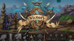 V4F Screenshot 07