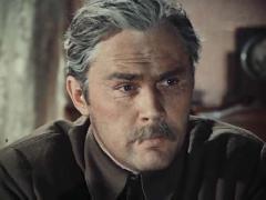 Valeriy-Hlevinskiy-Vechniy-zov-02