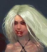 vampiress01_a