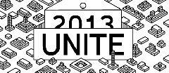 Открыта регистрация на Unite 2013