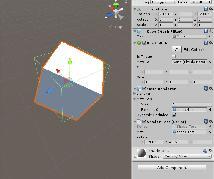 vertex_shader_rotate001