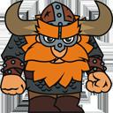 Viking01