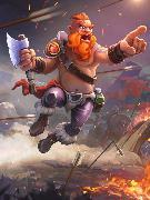 viking_warrior_full