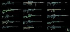 винтовочки_x3