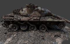 vitaliy-gaydukov-30b-d-21111