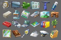 vladimir-soldatov-icons-for-game-12-by-kifir-d81g93e