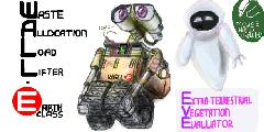 Wall-E (586x293, 3.5 Hr, Mouse, Graffity Suite)