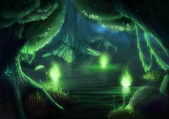 will_o___the_wisp_by_oxeren-d36old2