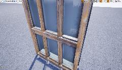 window_without_textures