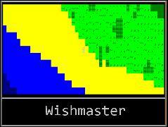 Wishmaster_logo