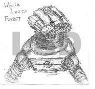 WL_turret