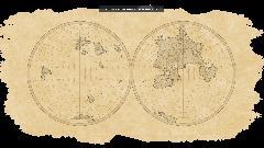 wlp_map