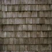 wooden_tile_512