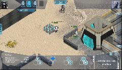WpScreen1 (2)
