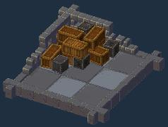 xeno_boxes