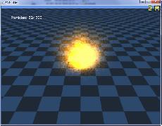 xna_particles