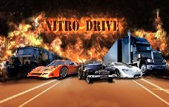 Nitro Drive