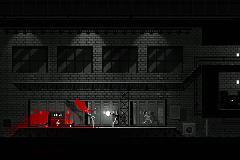 Zombie-Night-Terror-2-600x400