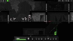 Zombie_Night_2-768x432