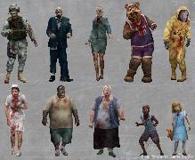 Zombies_by_hokunin