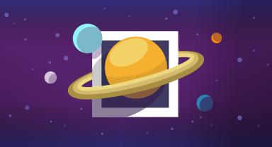 thumbnail | Дополненная реальность в браузере или что нового в Blend4Web