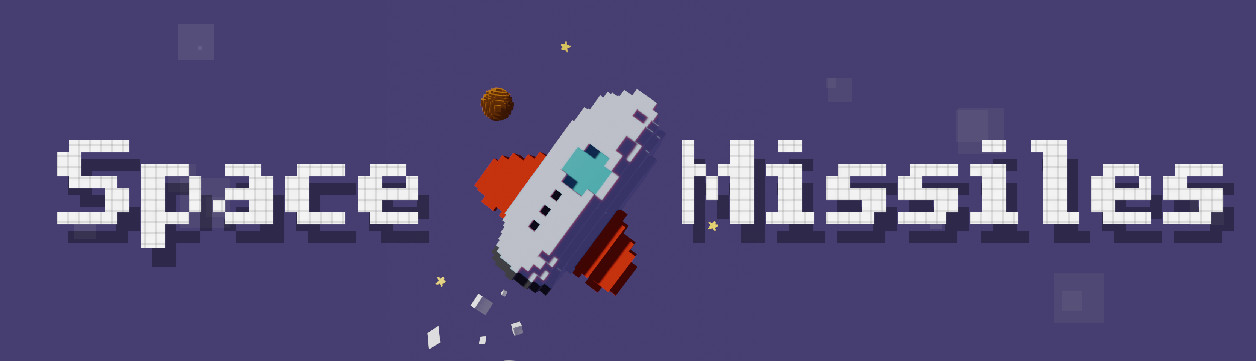 screen | Space Flight
