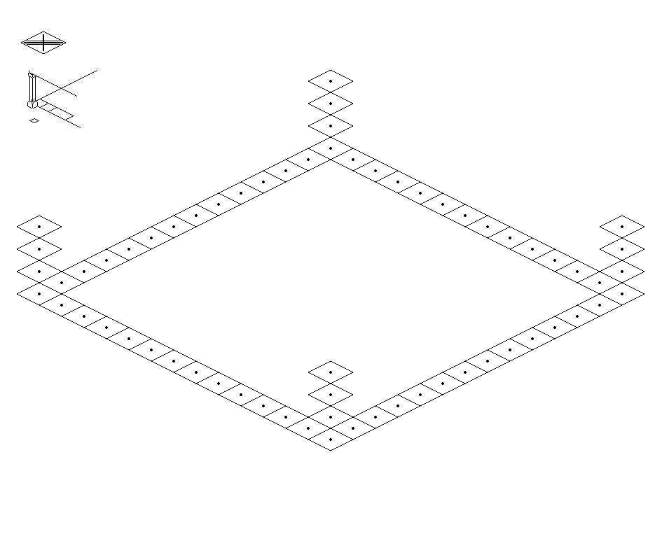 храм боевых искусств | Точкорасставителя-цифрохудожника уголок