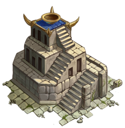 tower_small