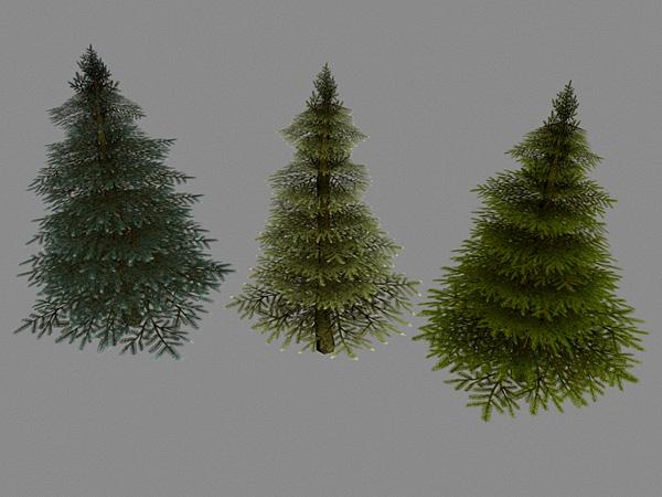trees_0.jpg   Делимся моделями! :)