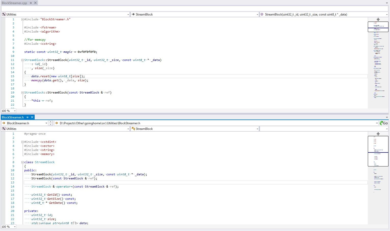 twosided | Вопросы по  C++