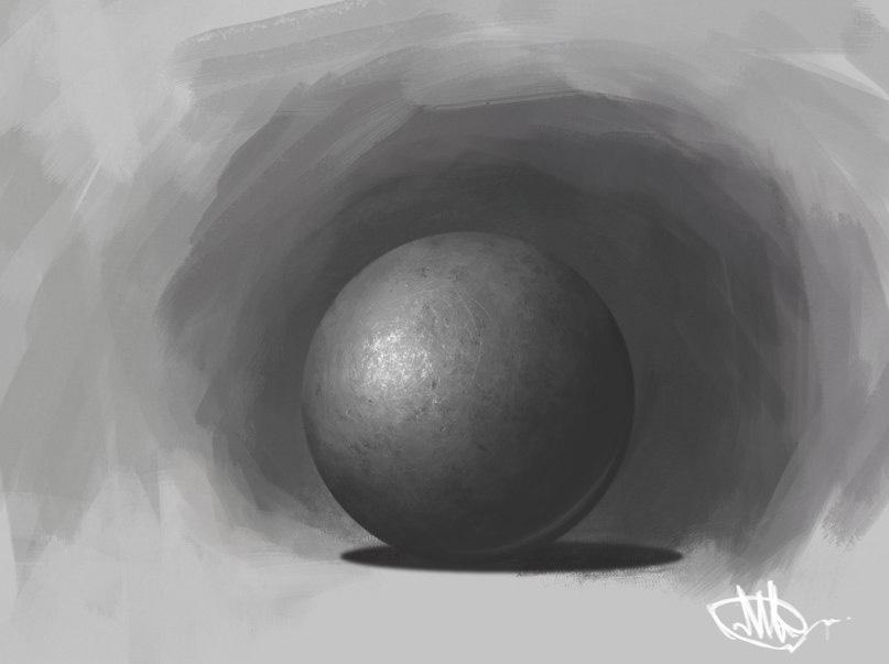 uFdx03XerH8 | 2D художник