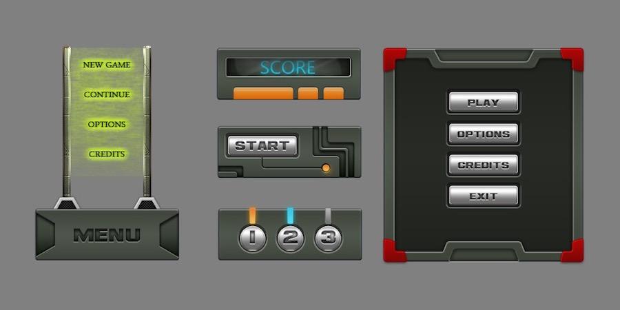 UNADJUSTEDNONRAW_thumb_21fc | UX/UI Designer (Дизайнер интерфейсов). Ищу постоянную работу