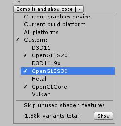 unity_shader_cod0001 | HLSL и вызов функций