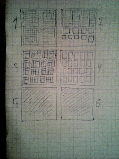 primer4 | Моделирование дома, uv. Спасите