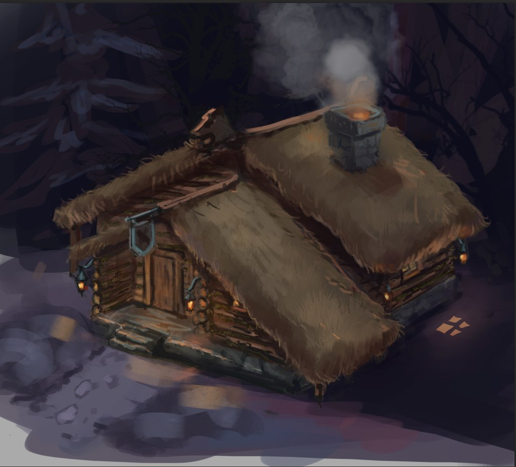 """Scetch Final 