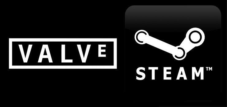 valve-steam-740x350 | Список от Valve самых кассовых игр в Steam на 2019 год.